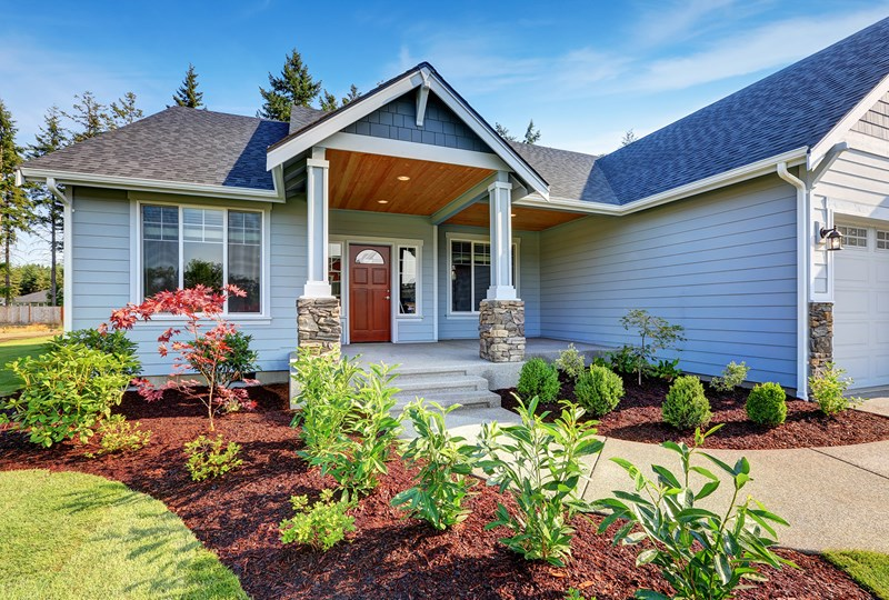 Essential tips for first time home sellers