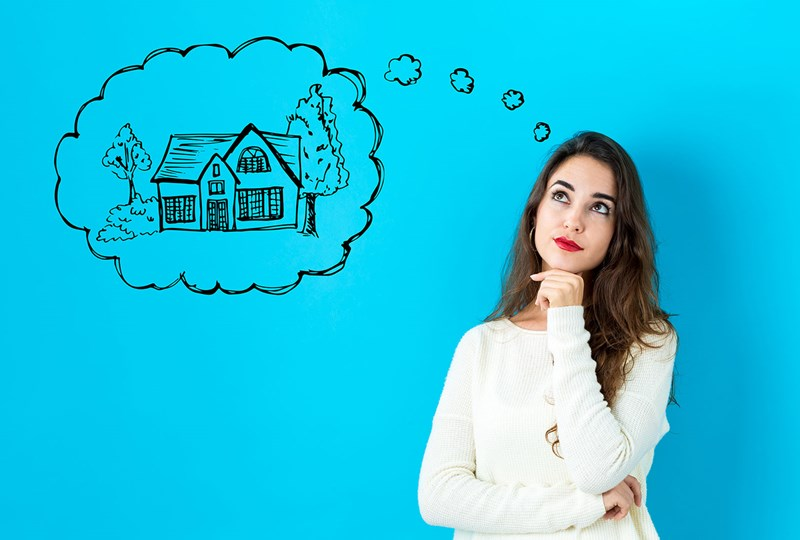 Mortgage pre-qualification preapproval