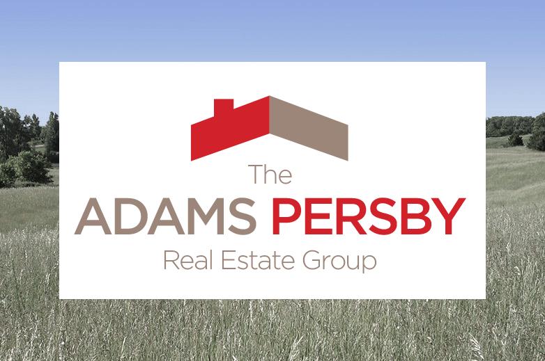 Adam Persby